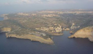 Gozo ferienhaus im winter billig mieten fundb ro zum erfolg for Haus mieten billig