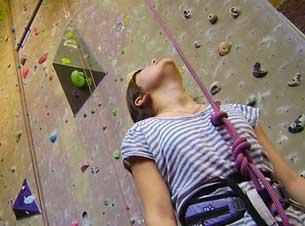 Klettergurt Empfehlung : Edelrid jay ii klettergurt outdoortest tested in nature