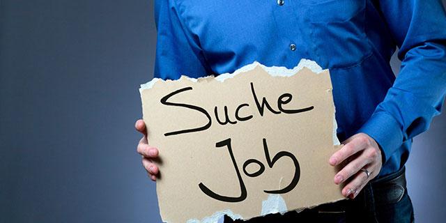 Neue Wege in die Beschäftigung
