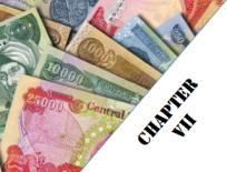 Zu spät um in Dinar zu investieren?