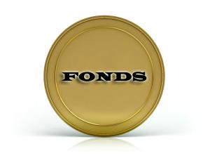 Anlage in Fonds
