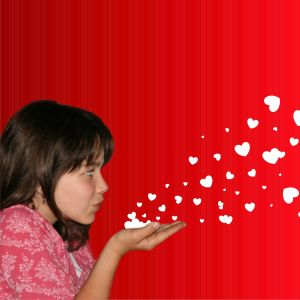 foto von: http://www.sxc.hu