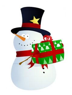 ausgefallene weihnachtsgeschenke fundb ro zum erfolg. Black Bedroom Furniture Sets. Home Design Ideas
