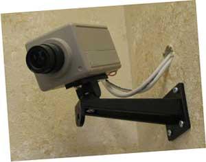 berwachungskamera mit aufzeichnung kaufen fundb ro zum. Black Bedroom Furniture Sets. Home Design Ideas