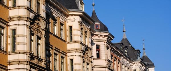 foto:http://www.leipzig.de