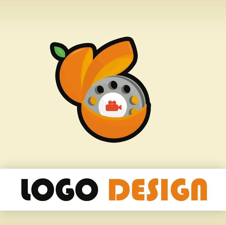Alpha-Designs Ronald Lanton