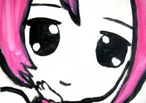 Manga Zeichnen Lernen Fundburo Zum Erfolg