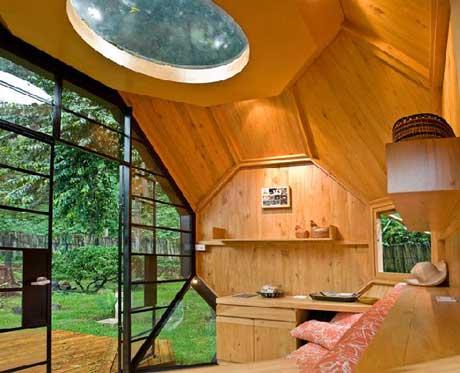 Gartenhaus Exclusiv Fundburo Zum Erfolg