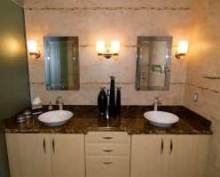 erfolgreich das bad renovieren fundb ro zum erfolg. Black Bedroom Furniture Sets. Home Design Ideas