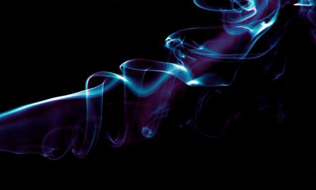 dampfen statt rauchen fundb ro zum erfolg. Black Bedroom Furniture Sets. Home Design Ideas