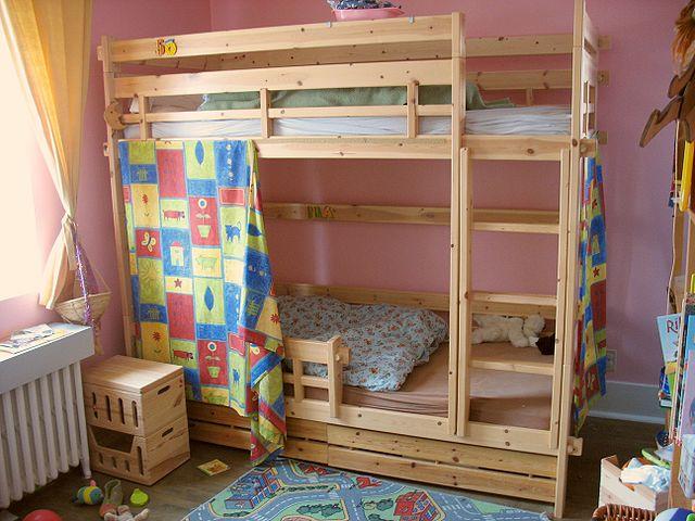 stockbetten fundb ro zum erfolg. Black Bedroom Furniture Sets. Home Design Ideas