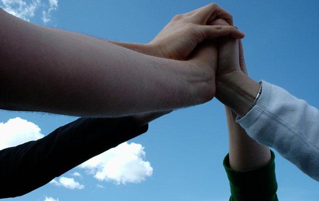 Foto: http://www.sxc.hu