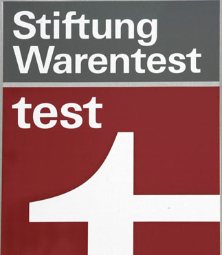 dampfreiniger stiftung warentest 2012 fundb ro zum erfolg. Black Bedroom Furniture Sets. Home Design Ideas